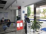 中国南方电网排队管理系统