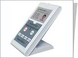 USB接口6键普及型评价器